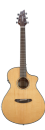 Breedlove Pursuit Concert Electro Acoustic Guitar
